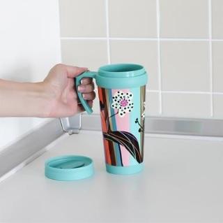 Karınca Design termos bardağı