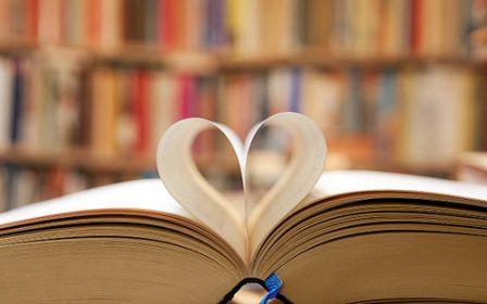 Kumpulan Ayat Alkitab Tentang Kasih Yang Diajarkan Tuhan Yesus Kristus