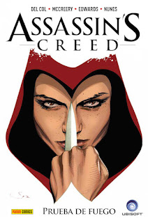 http://nuevavalquirias.com/assassins-creed-de-anthony-del-col-comic.html