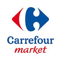 http://www.carrefour.fr/magasin/market-ploemeur