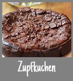 http://www.fashionleaderandkitchenhero.blogspot.de/2015/01/geburtstags-nachhol-kaffeeklatsch.html