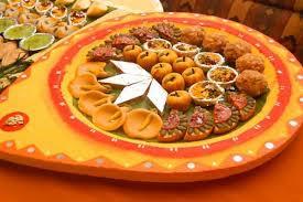 Diwali Celebrations Ideas