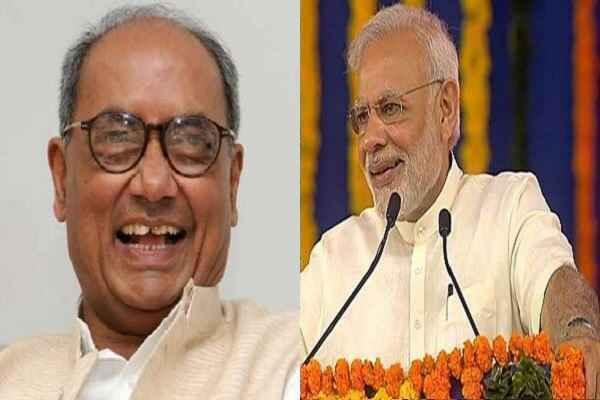 congress-hate-compaign-against-pm-modi-1-lakh-follower-increase