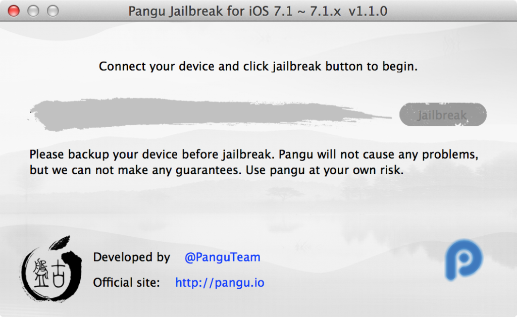 pangu ios 7.1.2 iphone 4