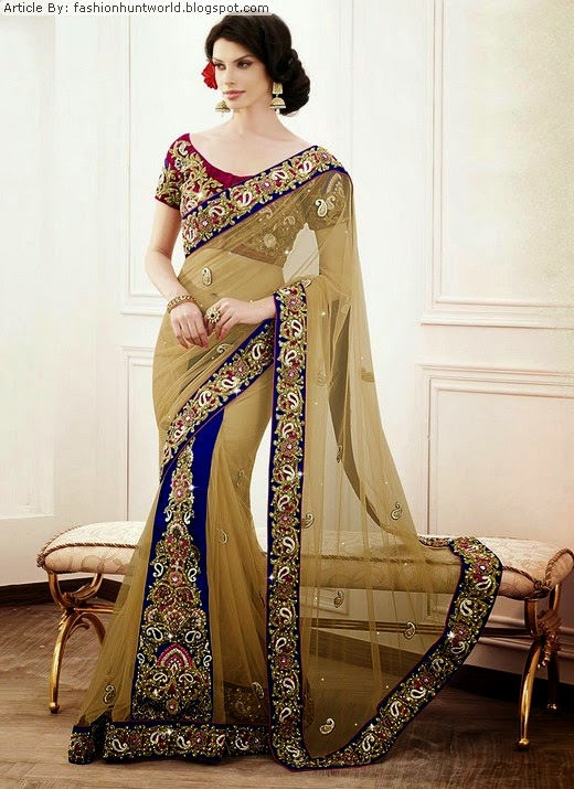 grand wedding lehengas and sarees opulent lehnega style