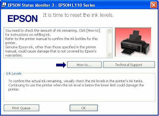 http://printerarea.blogspot.com/2013/12/cara-reset-ink-run-out-epson-l110.-L300-L350-L355.html