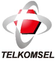 Cara Cek Sisa Kuota Internet Telkomsel