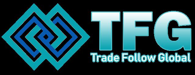 Kênh hướng dẫn đầu Tư Trade Follow Global hiệu quả
