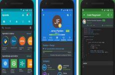 SoloLearn: plataformaque permite aprender a programar jugando (Web, iOS y Android)
