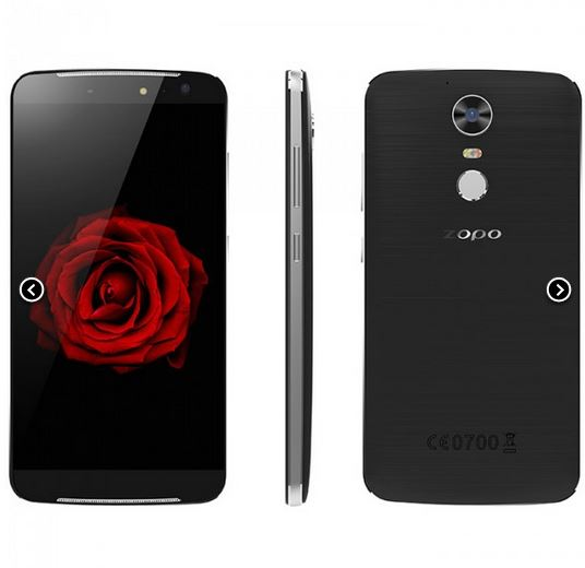ZOPO SPEED 8, ZOPO SPEED 8 smartphone, ZOPO SPEED 8 mobile phone, ZOPO SPEED 8 cell phone, ZOPO SPEED 8 android mobile phone