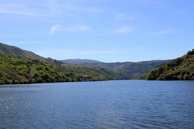 ribeira-sacra-camino-de-santiago-de-invierno-canones-rio-sil