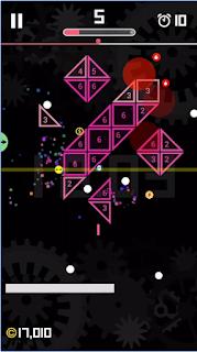 Game GGTAN by 111% Apk
