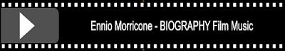 Ennio Morricone - BIOGRAPHY Film Music