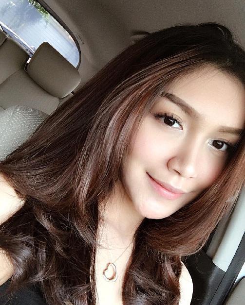 Fakta Melody Prima Harus Anda Ketahui [Artis Indonesia Hot]