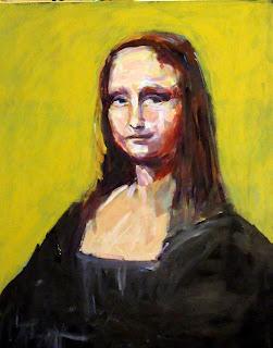 5minutesfromcool.blogspot.ca Mona Lisa