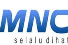 Frekuensi MNCTV 2021 FTA Dan KVision Satelit Telkom 4