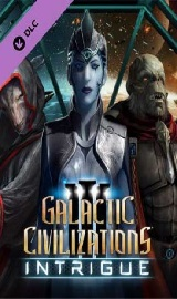 Galactic Civilizations III Intrigue Update v3.05-CODEX - Download last GAMES FOR PC ISO, XBOX 360, XBOX ONE, PS2, PS3, PS4 PKG, PSP, PS VITA, ANDROID, MAC