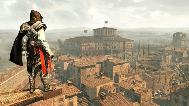 Assassins Creed 2 Download Full Setup