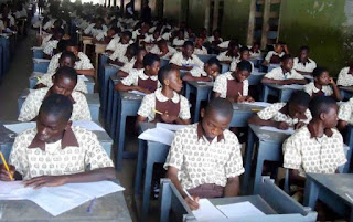 Nasarawa: 2 schools to miss NECO as principals diverted fees
