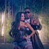 Pia Mia - I'm A Fan (Feat. Jeremih) (Official Music Video)