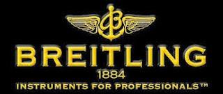 Breitling_logo