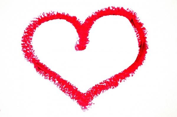 A Base de Tudo é o Amor ...