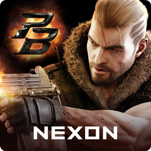 Point Blank Strike APK
