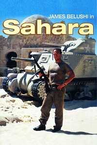 Watch Sahara Online Free in HD