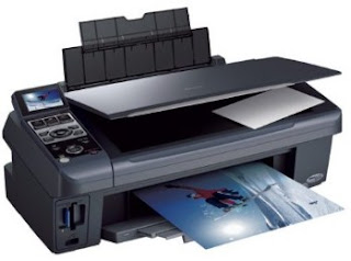 Epson Stylus DX8400 Driver Download for Windows, Mac OS and Linux
