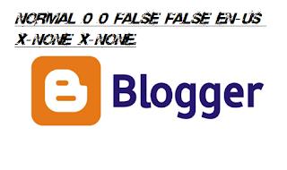 Penyebab dan cara mengatasi Cara Ampuh Mengatasi Normal 0 0 false false EN-US X-NONE X-NONE