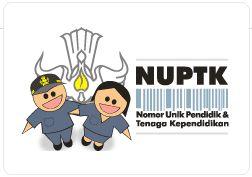Syarat Penerbitan NUPTK bagi guru 2016