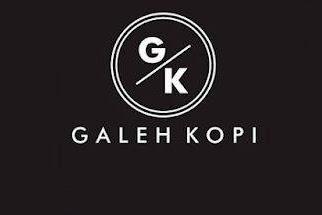 Lowongan Galeh Kopi Pekanbaru Oktober 2018