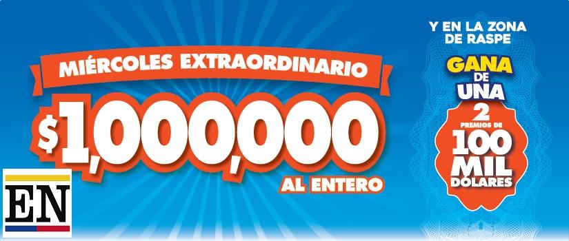 resultados loter237a nacional del 27 julio 2016 ecuador
