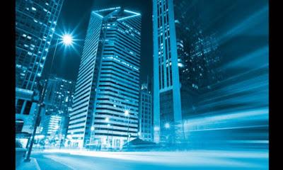 Solucions 'smart' per edificis