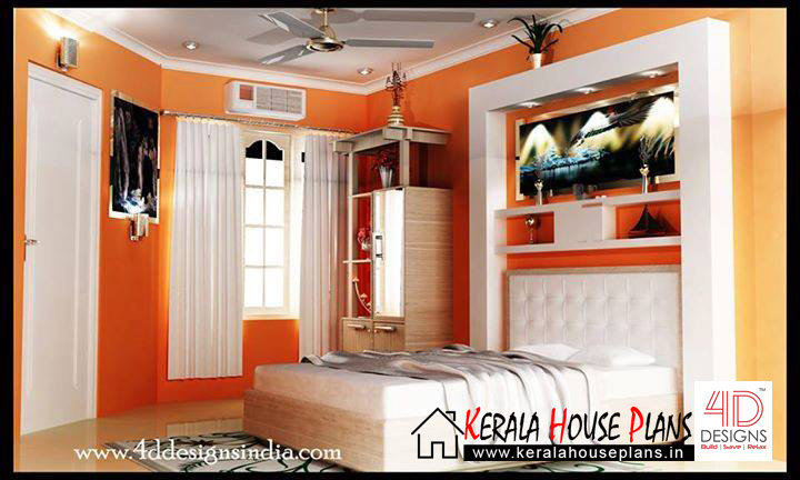 kerala home plan with elevation