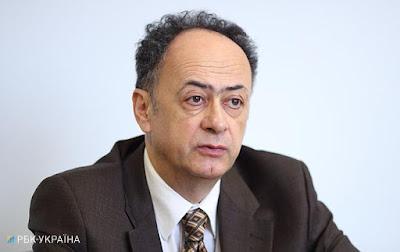 Мингарелли потребовал ускорения создания Антикоррупционного суда и заявил, что Украине не светит членство в ЕС