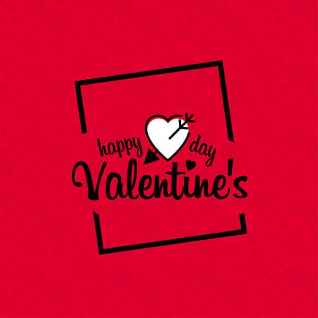 Happy Valentines Day Photos, Images