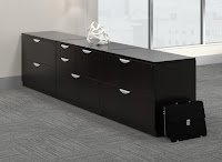 Offices To Go Storage Products at OfficeAnything.com