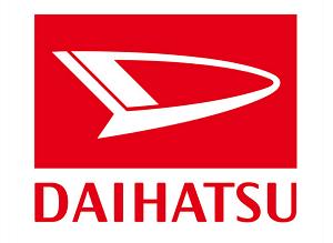 Lowongan Kerja PT Astra Daihatsu Motor (ADM) Untuk SMK/SMA