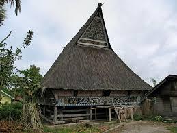 rumah-adat-tradisional-sumatera-utara-penjelasan-dan-gambar-serta-keunikan