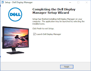 Tech Stuff: Dell SE2416HX IPS Monitor
