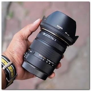 lensa seken Jadul Dan Murah Paling Diburu Pecinta Fotografer