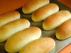 Istilah - Istilah Yang di Pakai Dalam Produksi Roti