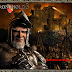 Stronghold 3 Game ISO Full Crack