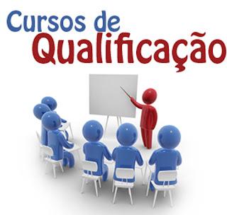 Fazer Inscrição 2017 Cursos Gratuitos Qualifica Recife