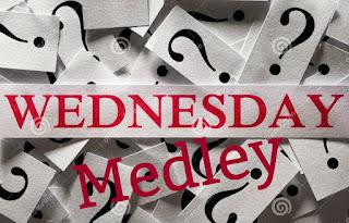http://tdorsaneo.blogspot.com/2018/10/wednesday-medley-002.html