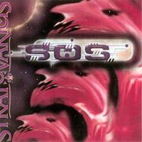 [1998] - S.O.S [Single]