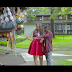 Download Video: Mauzo- Chukuchuku | Official video
