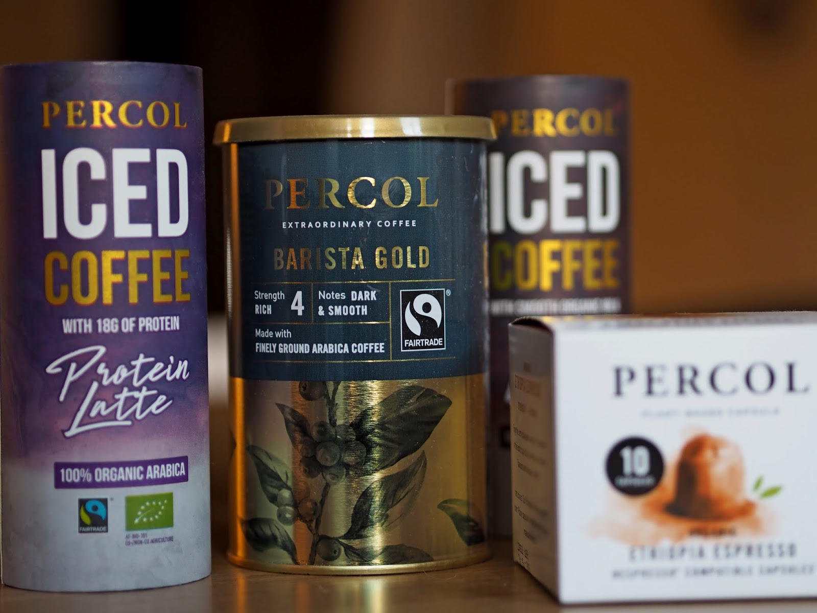 Erin Kay Williams Heres How We Can All Help Reduce Coffee