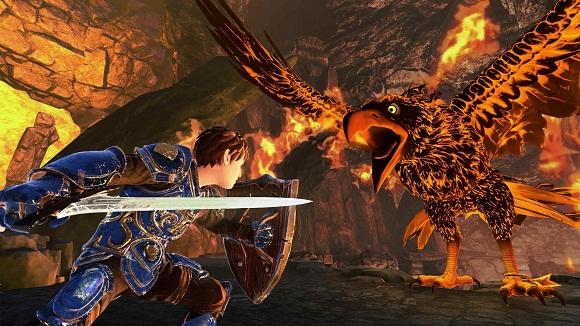 beast-quest-pc-screenshot-www.ovagames.com-5